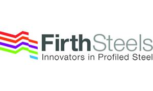 Firth Steels